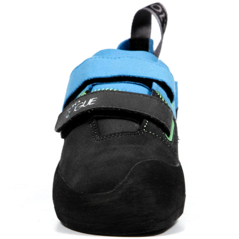 FIVE TEN Rogue VCS Climbing Shoes - BLUE/CHARCOAL