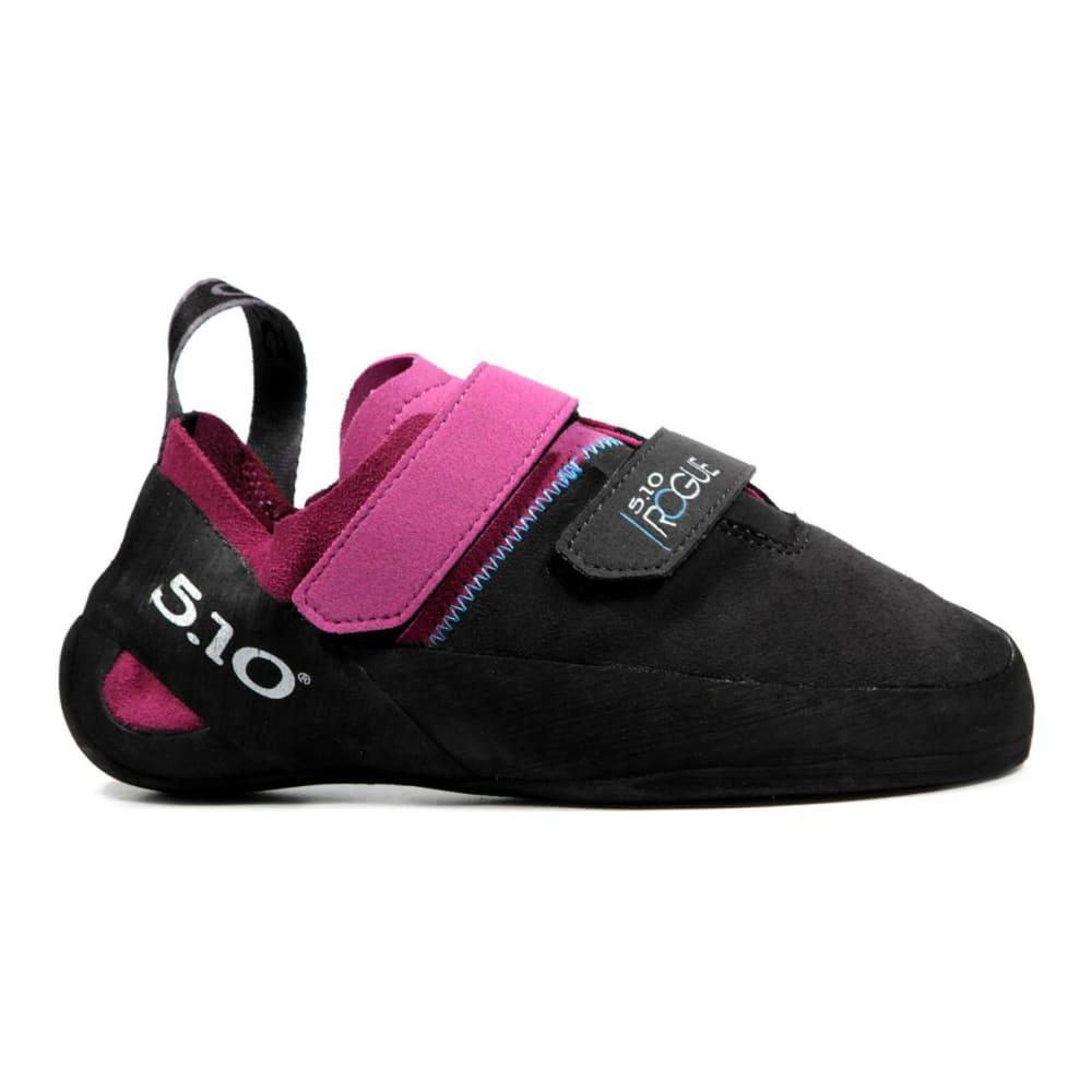 Five Ten Women's Rogue Vcs Climbing Shoes - Size 6