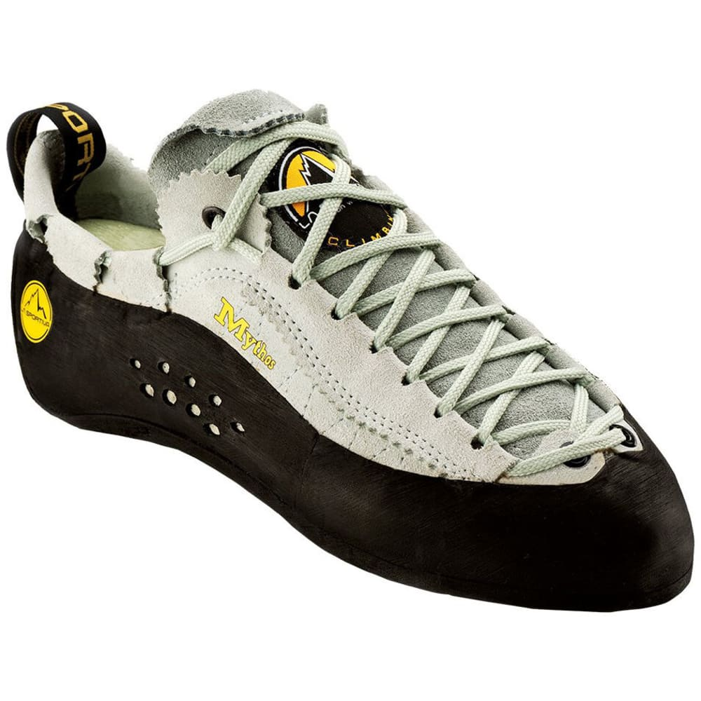 LA SPORTIVA Women's Mythos Climbing Shoes - NONE