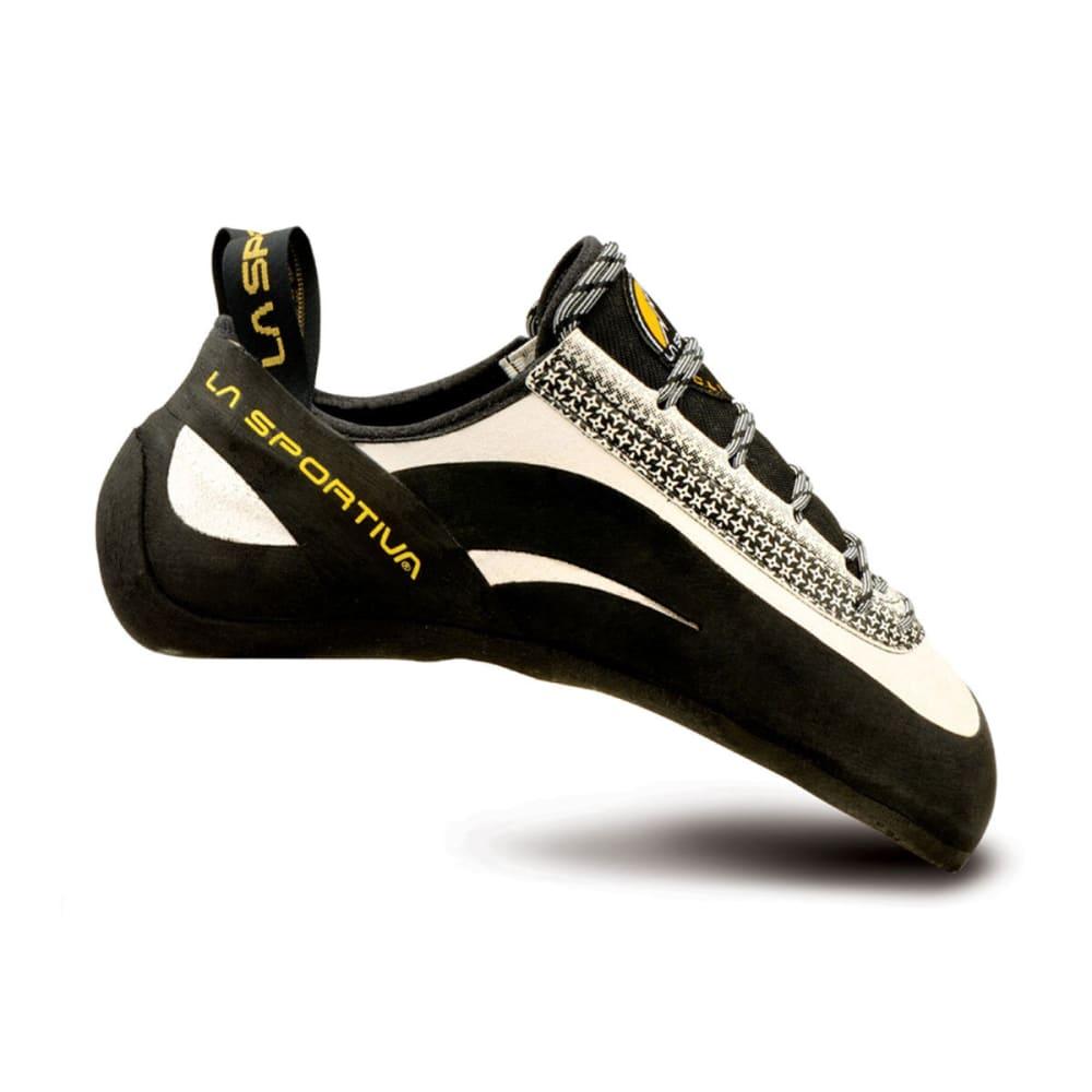 LA SPORTIVA Women's Miura Climbing Shoes 34.5