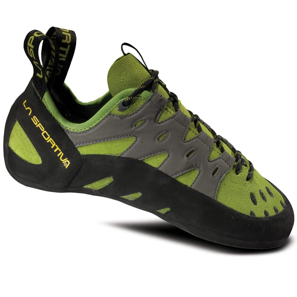 LA SPORTIVA Tarantulace Climbing Shoes - KIWI