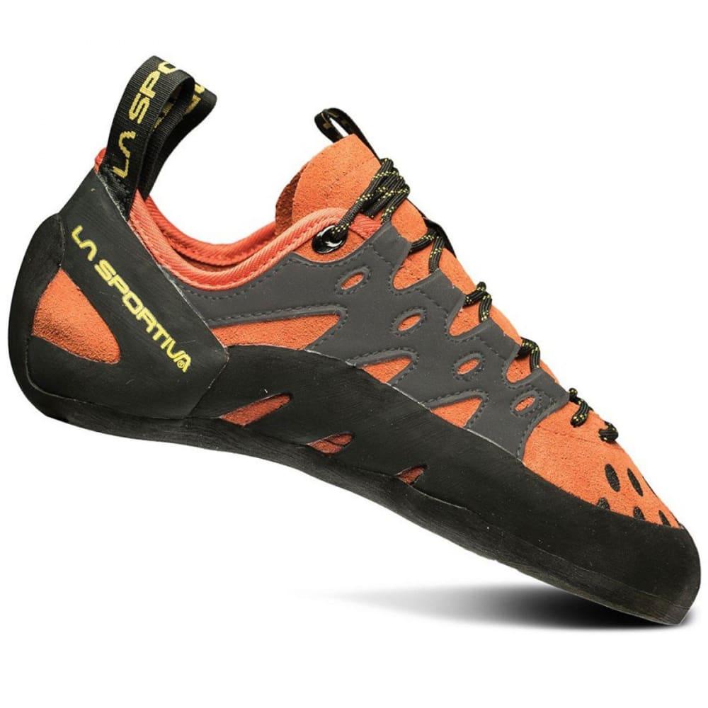LA SPORTIVA Tarantulace Climbing Shoes 38