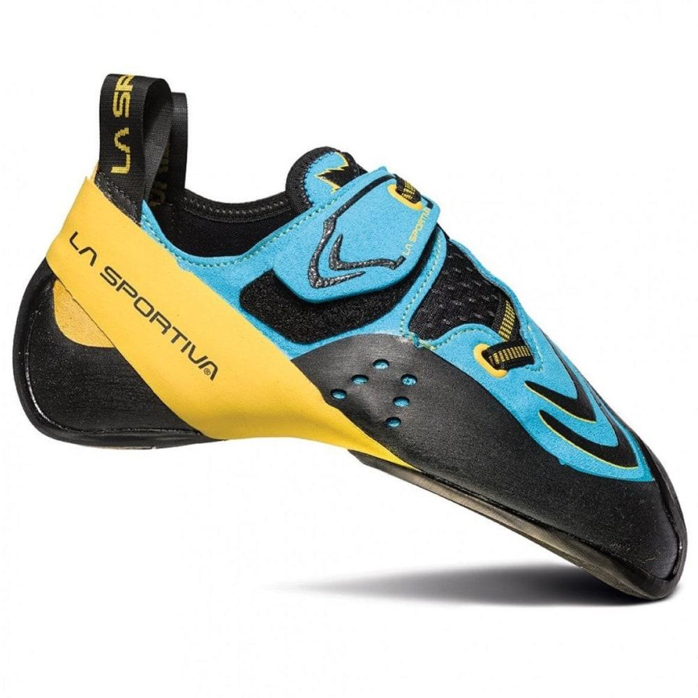 LA SPORTIVA Futura Climbing Shoes 37