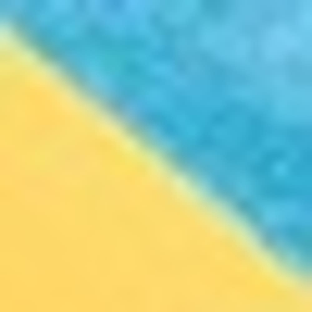 BLUE/YELLOW