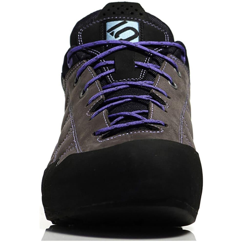 c69461c507b FIVE TEN Women's Guide Tennie Hiking Shoes