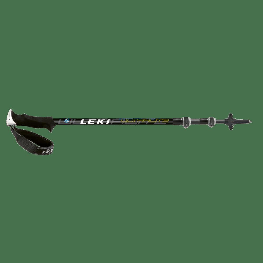 LEKI Legacy Trekking Poles - NONE