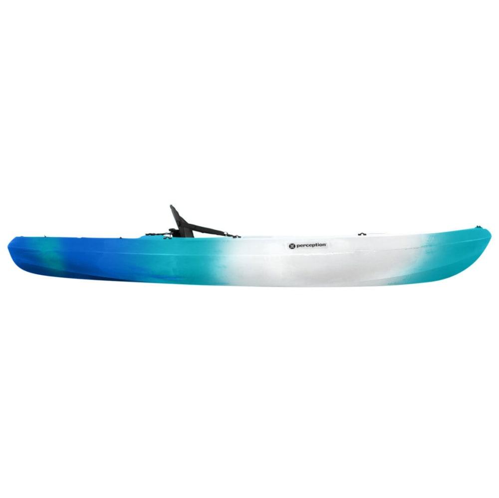 PERCEPTION Rambler 9.5 Kayak - SEA SPRAY