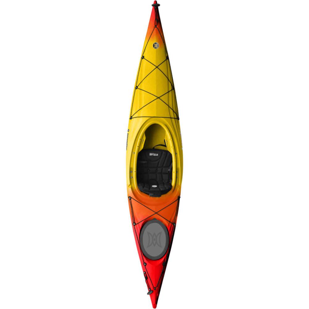 PERCEPTION Expression 11.5 Kayak - SUNSET
