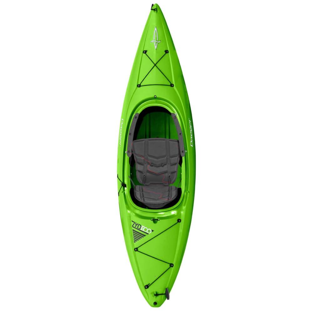 DAGGER Zydeco 9.0 Kayak - LIME