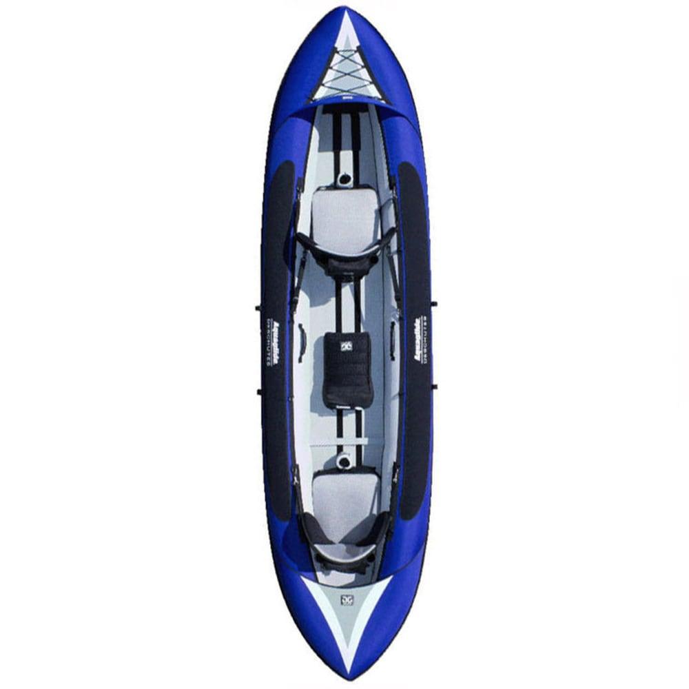 Aquaglide Deschutes HB Tandem XL