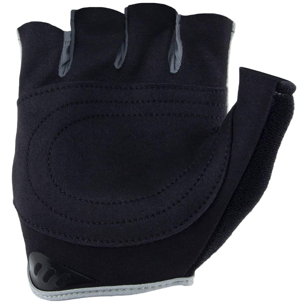 NRS Women's Boater Gloves - LT GRAY