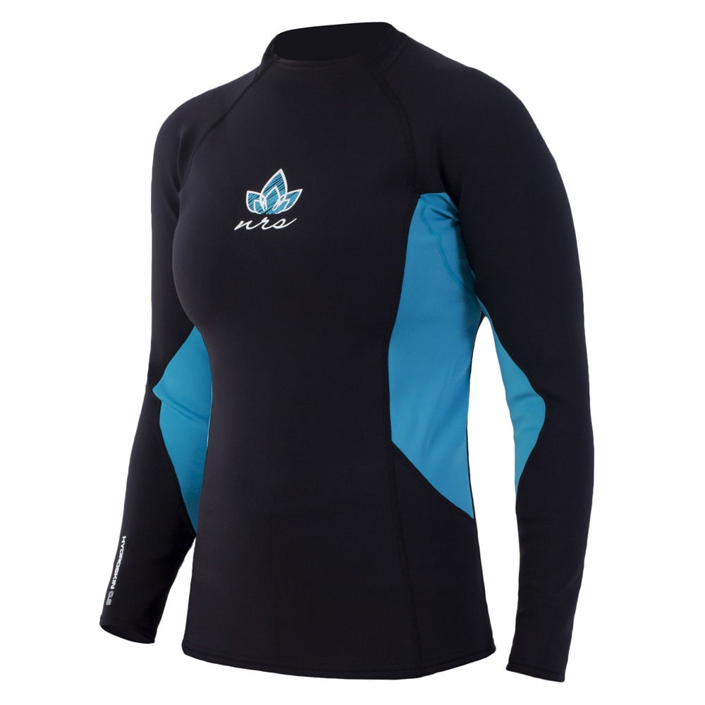 Hydroskin recommendations