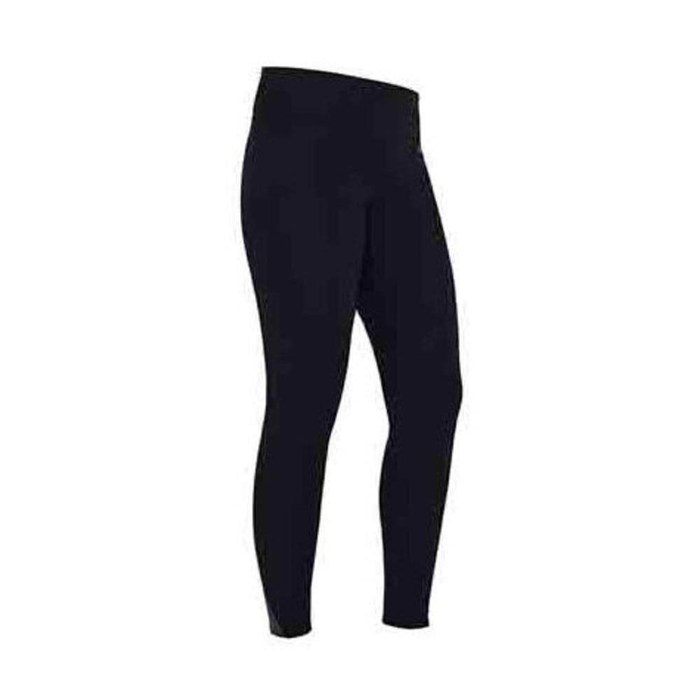NRS Women's HydroSkin 1.5 Pants - BLACK