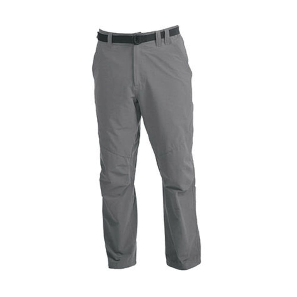 KOKATAT Men's Destination Paddling Pants - FOG