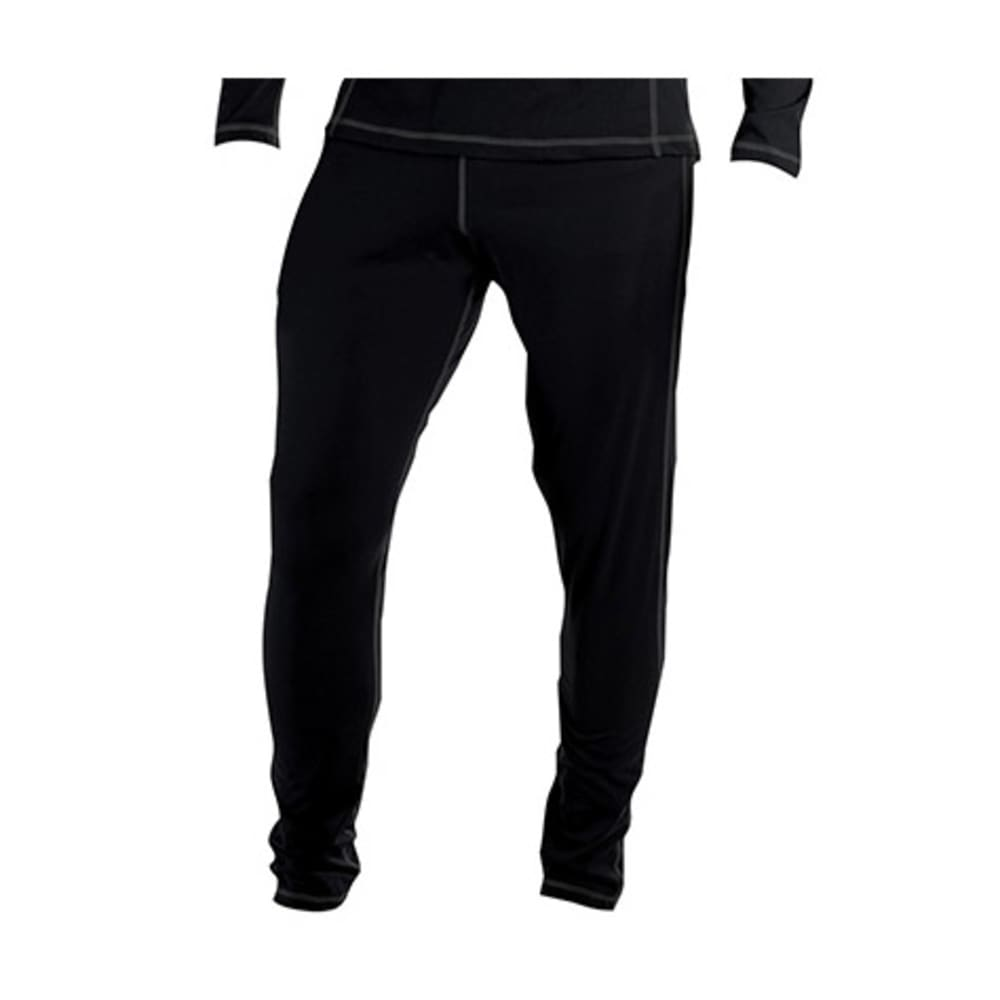 KOKATAT Men's BaseCore Pants - BLACK