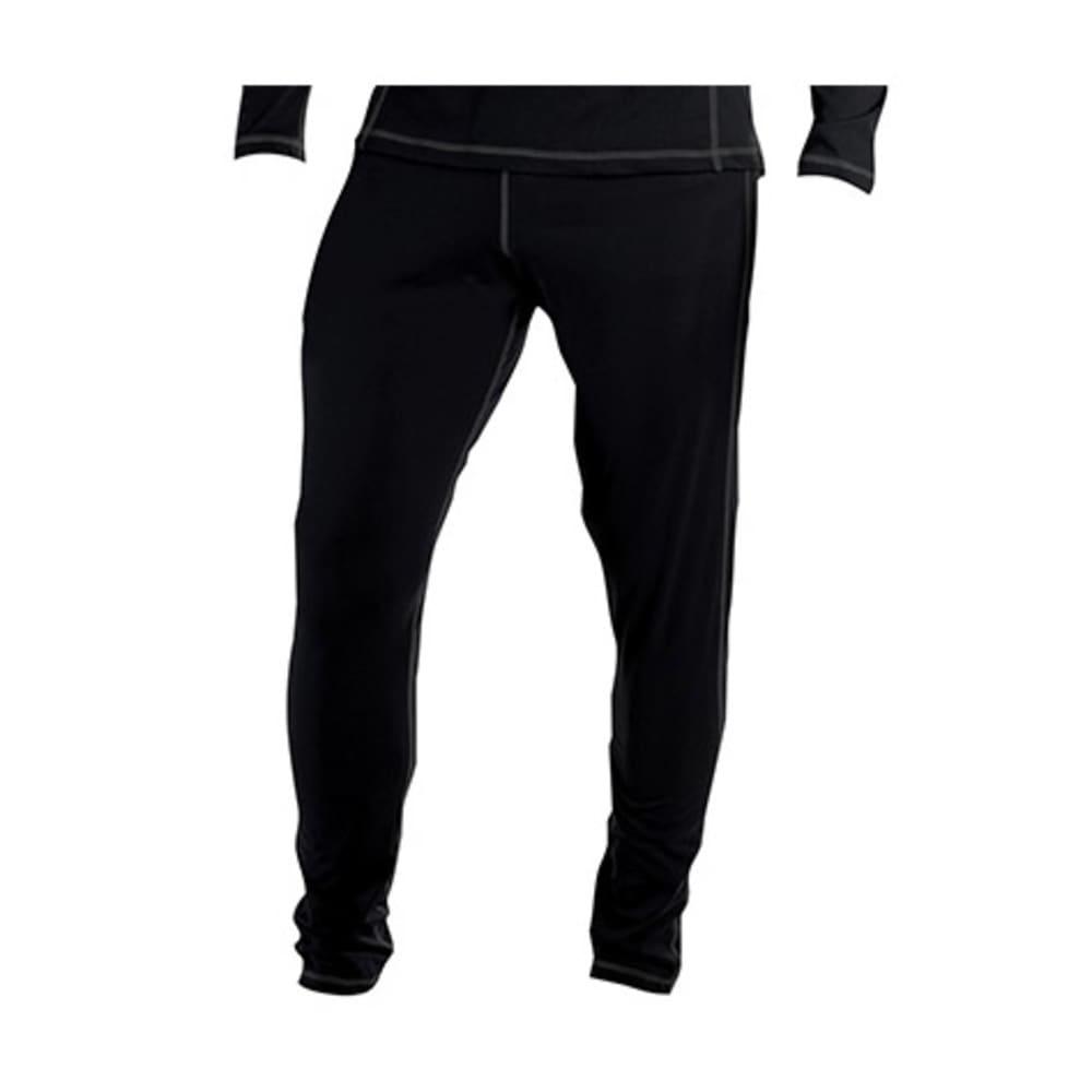KOKATAT Men's BaseCore Pants - BLACK