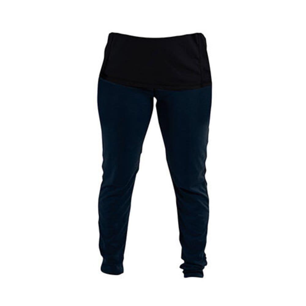 KOKATAT Women's BaseCore Pants - BLACK