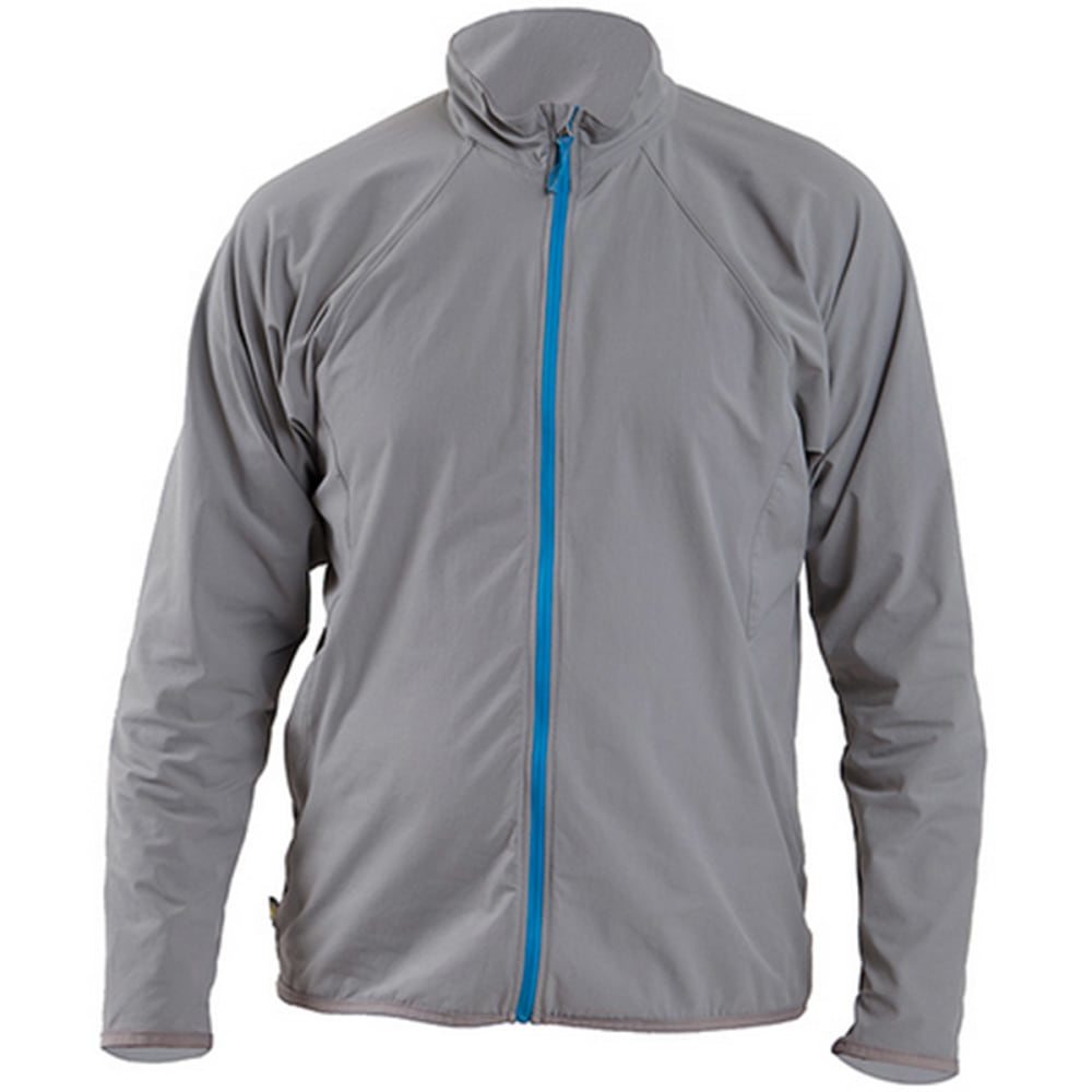 KOKATAT Men's X Jacket - LIGHT GRAY