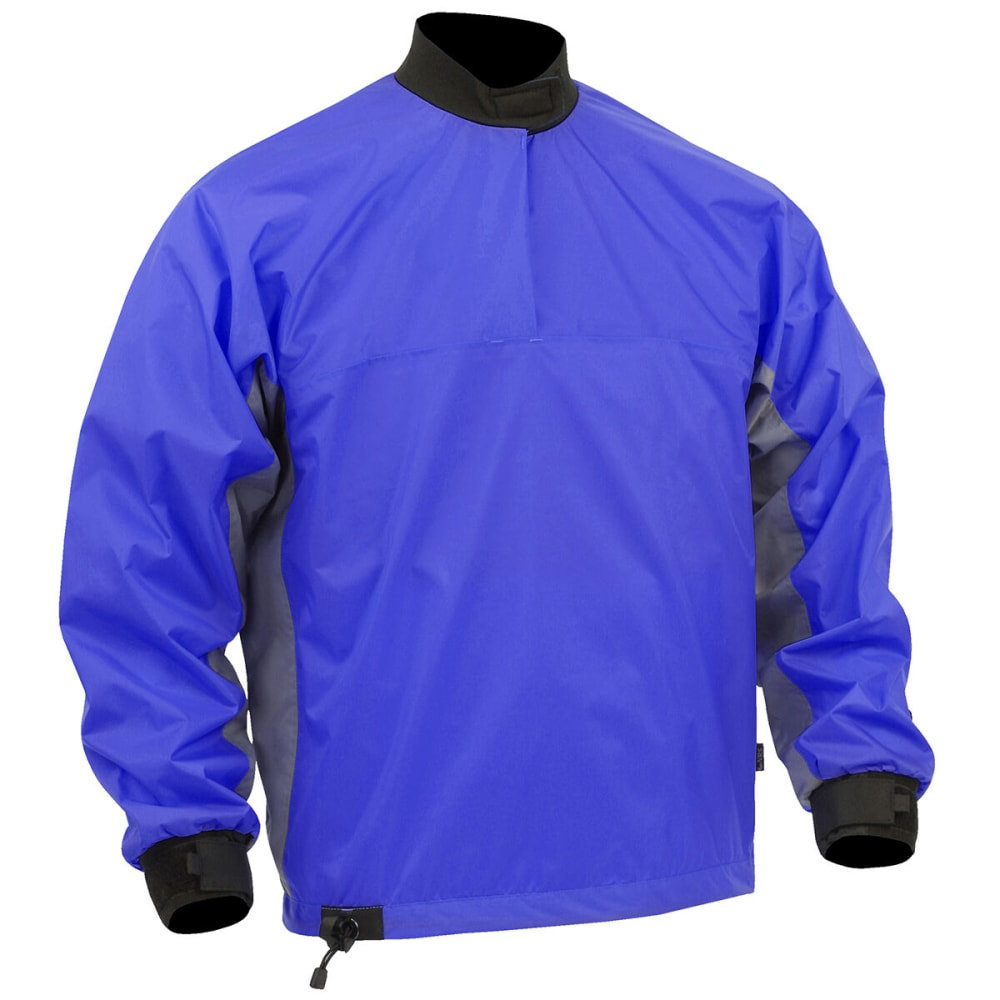 NRS Rio Top Paddle Jacket XS