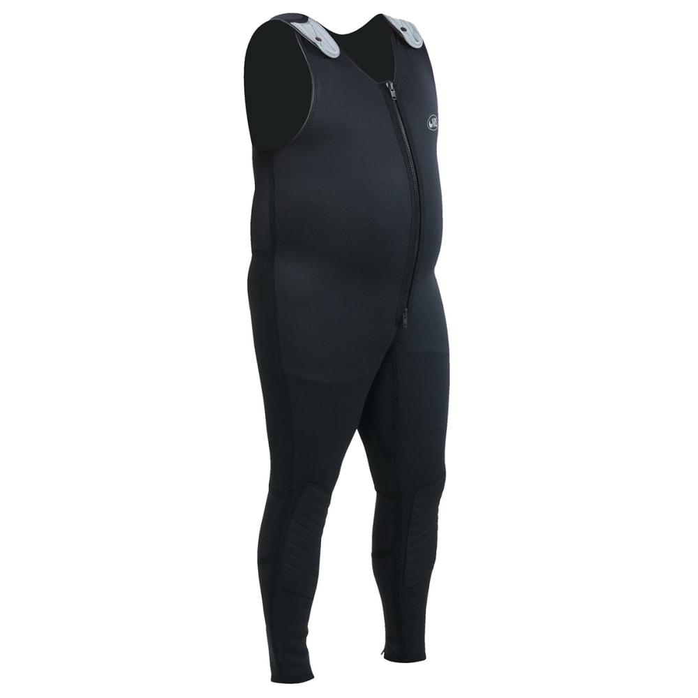 NRS Grizzly Wetsuit G-M