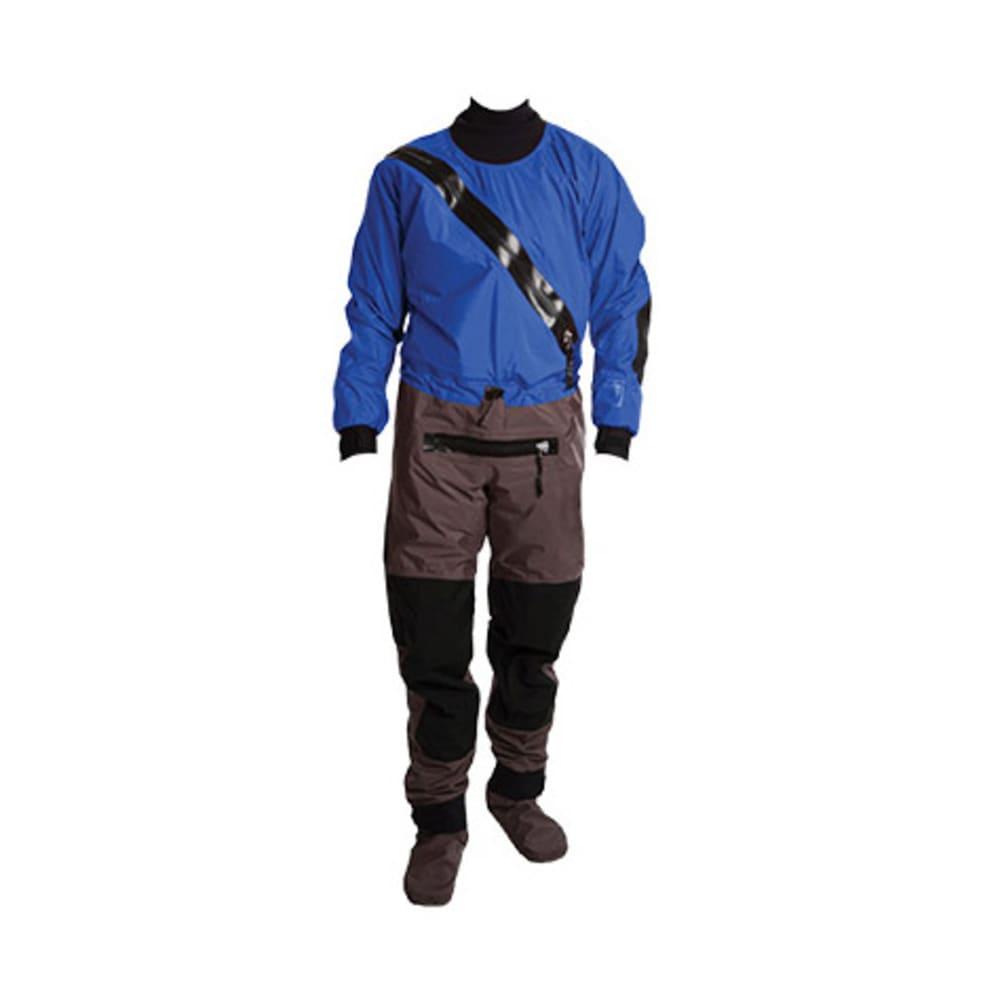 KOKATAT Men's SuperNova Paddling Suit - ABYSS