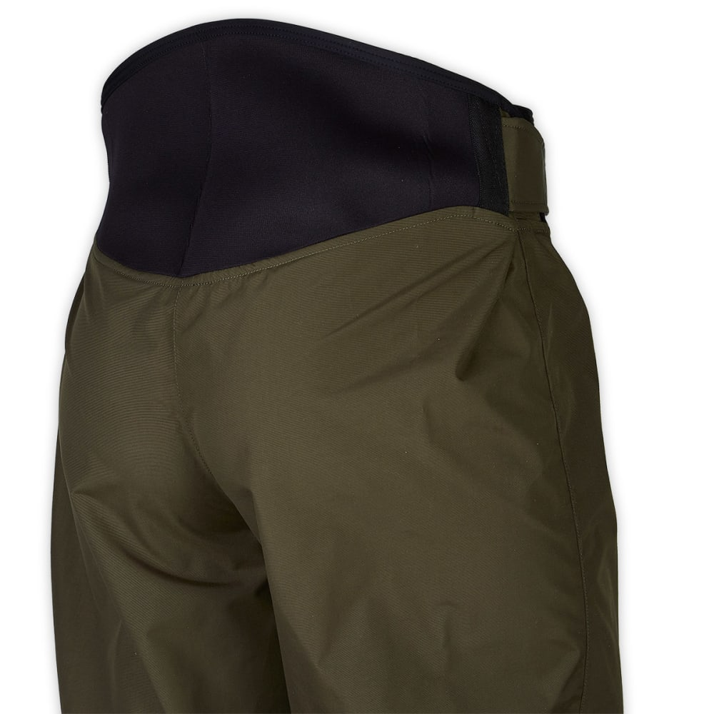 BOMBER GEAR Men's Edisto Splash Pants - CAVE