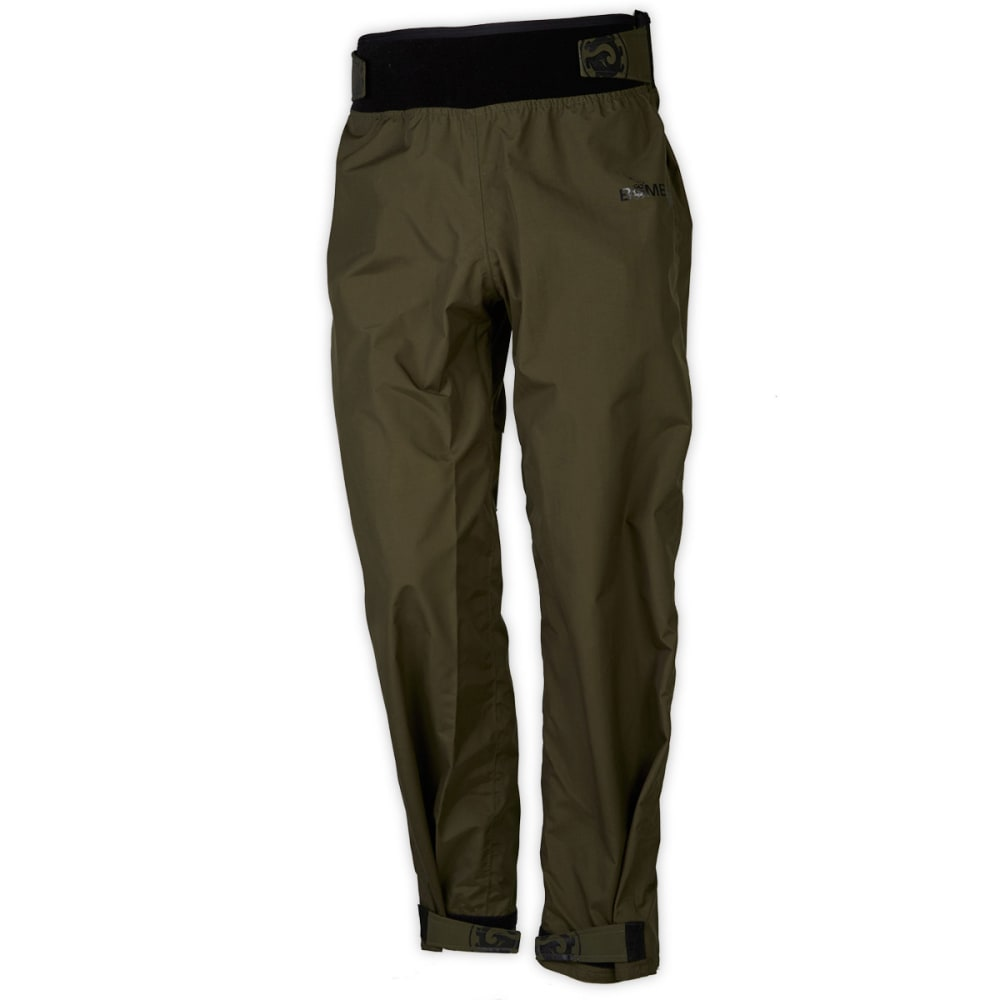 BOMBER GEAR Men's Edisto Splash Pants - CAVE