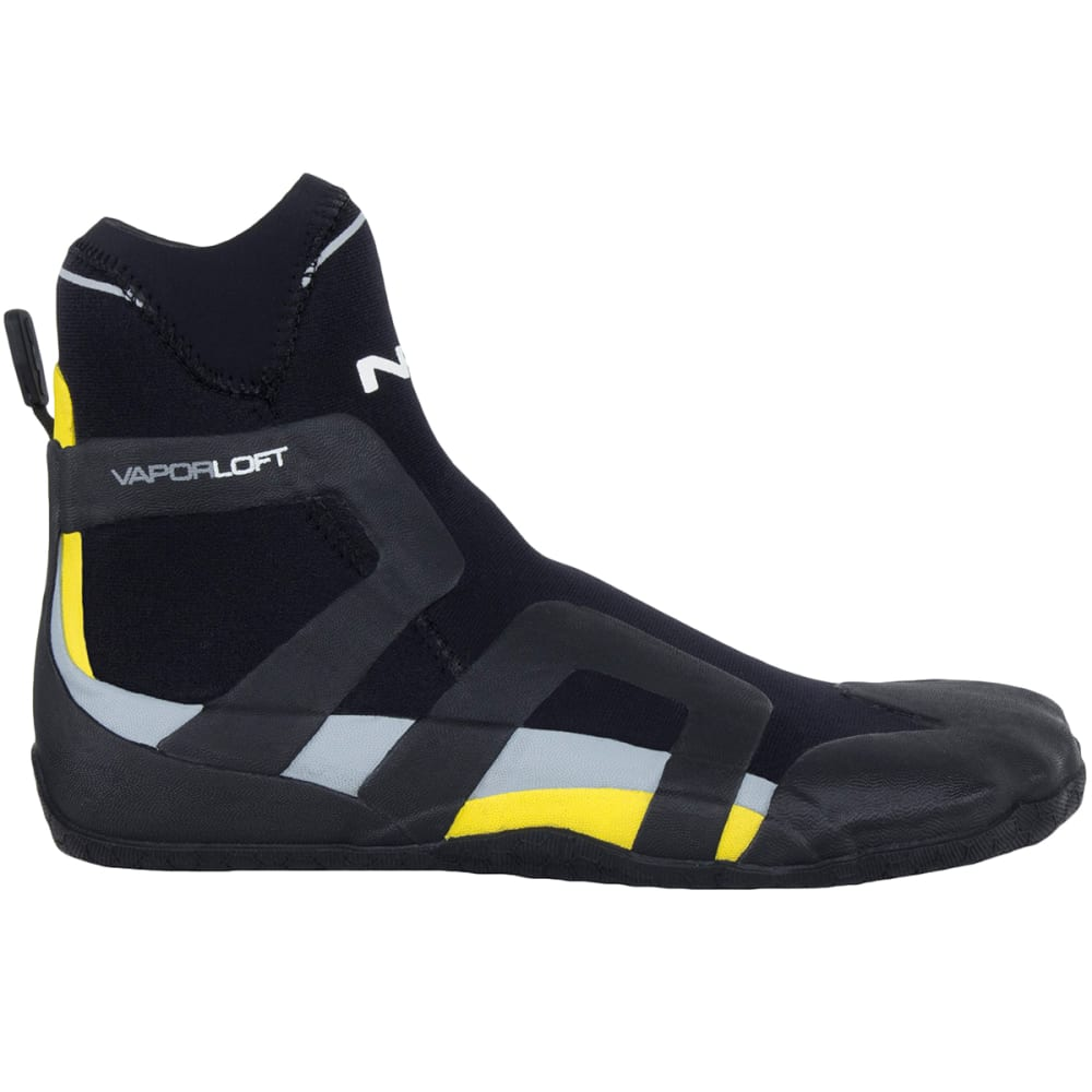 NRS Freestyle Neo Water Shoes