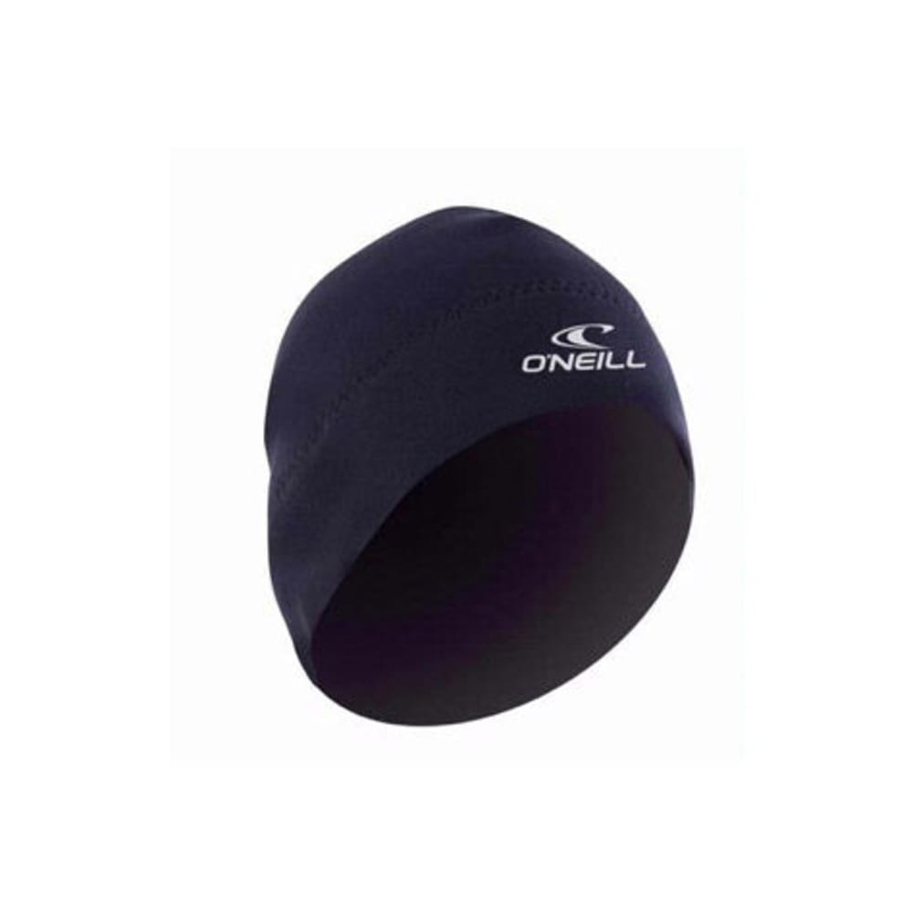 O'NEILL 2MM Beanie - BLACK