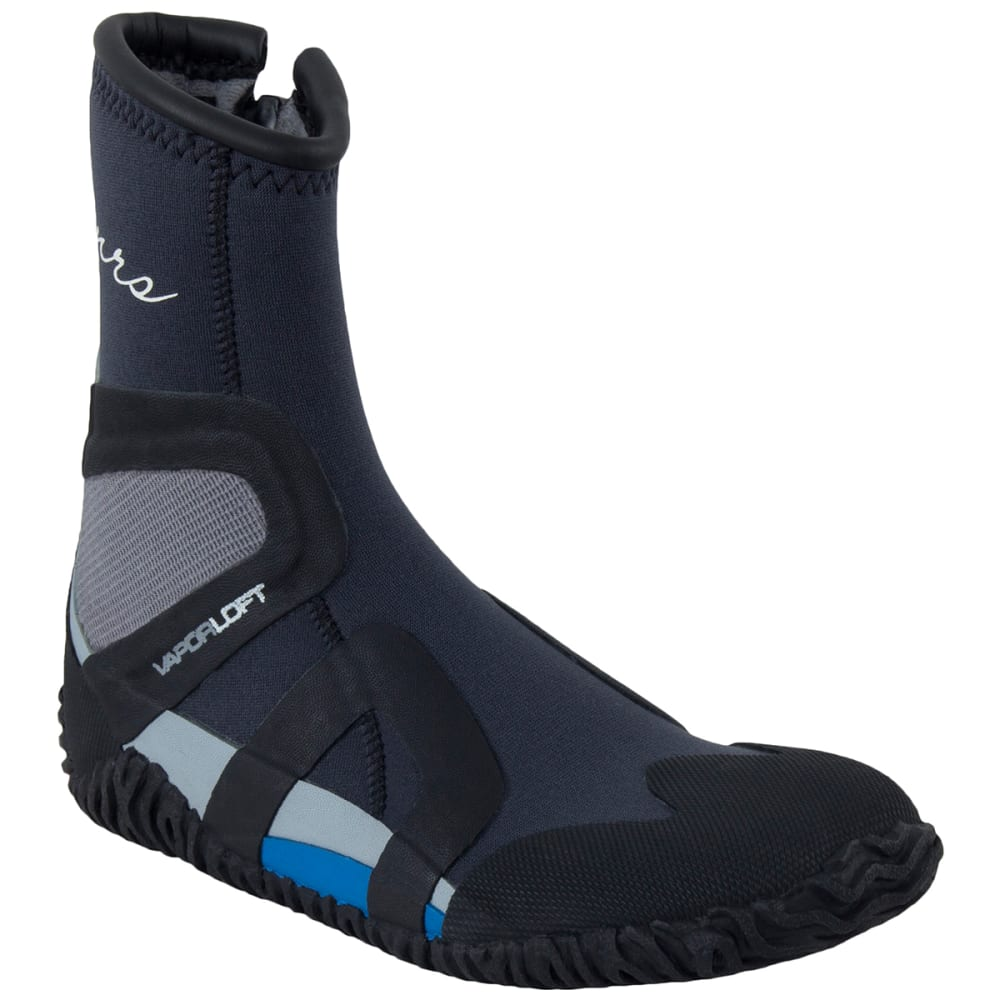 NRS Women's Paddle Wetshoes - Size 7