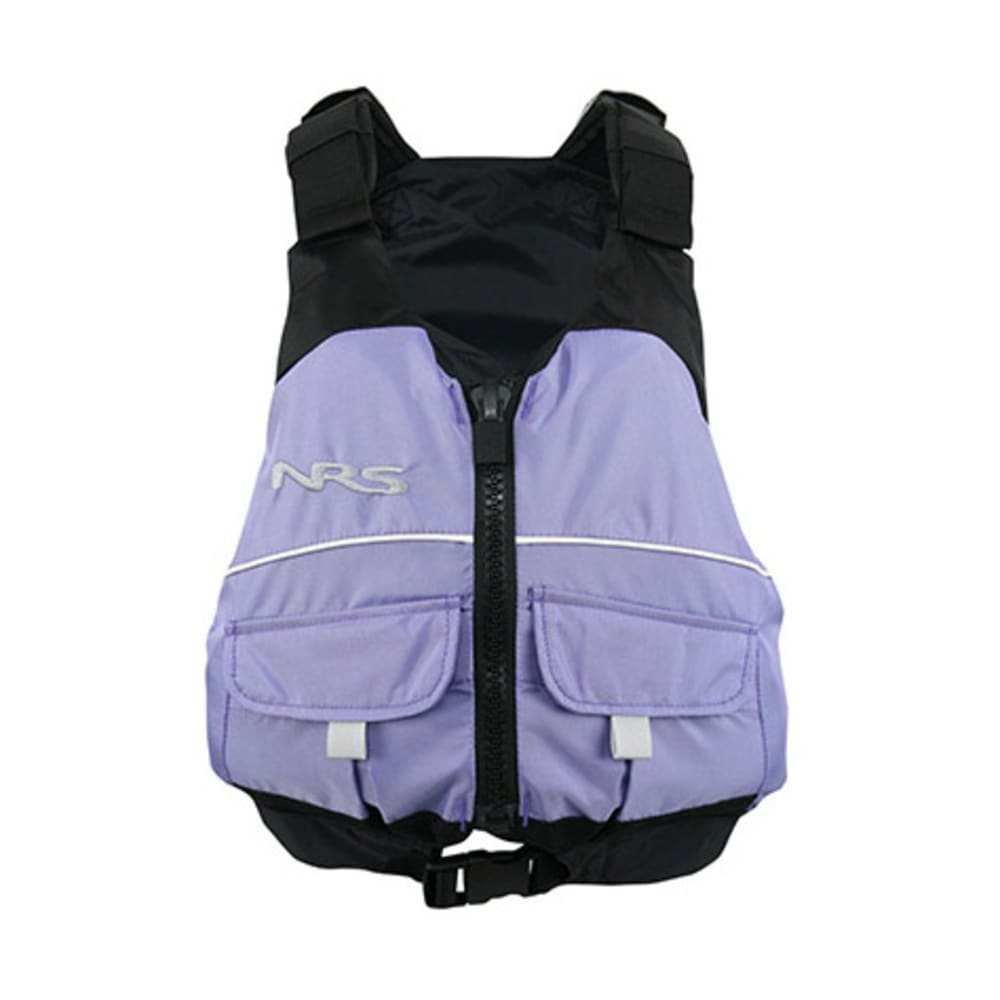 NRS Youth Vista PFD - PERIWINKLE