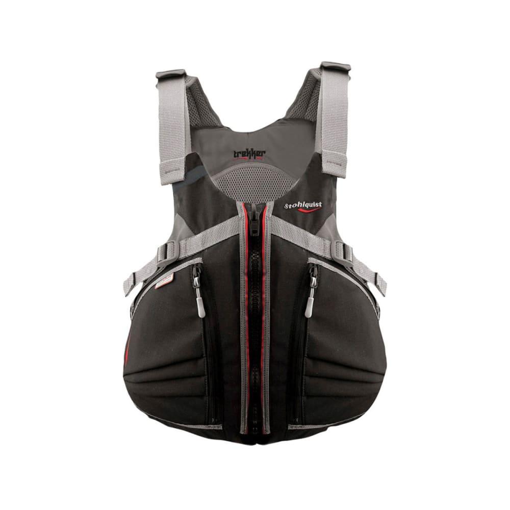 STOHLQUIST Trekker PFD L/XL