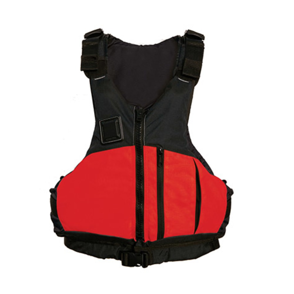 KOKATAT Aries PFD - RED
