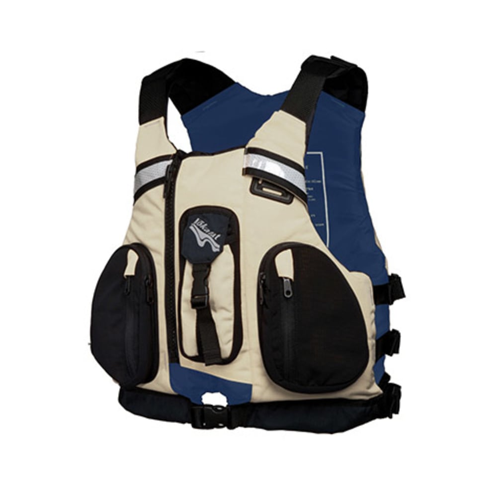 KOKATAT OutFit Tour PFD - CANVAS
