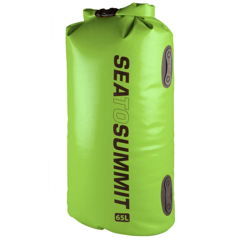 SEA TO SUMMIT Hydraulic Dry Bag, 65 L - LIME