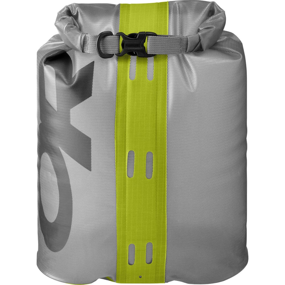 OUTDOOR RESEARCH Vision Dry Bag, 15 L - LEMON
