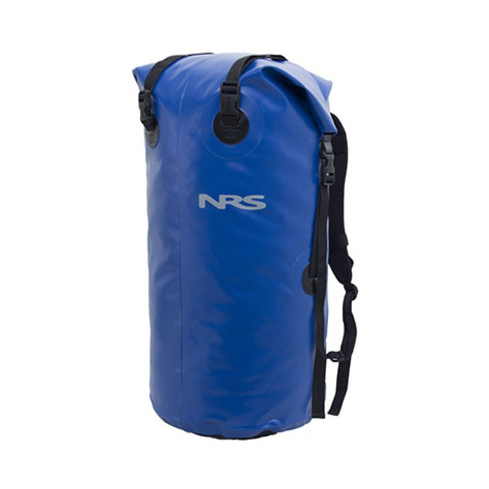 NRS 2.2 Bill's Bag Dry Bag - BLUE