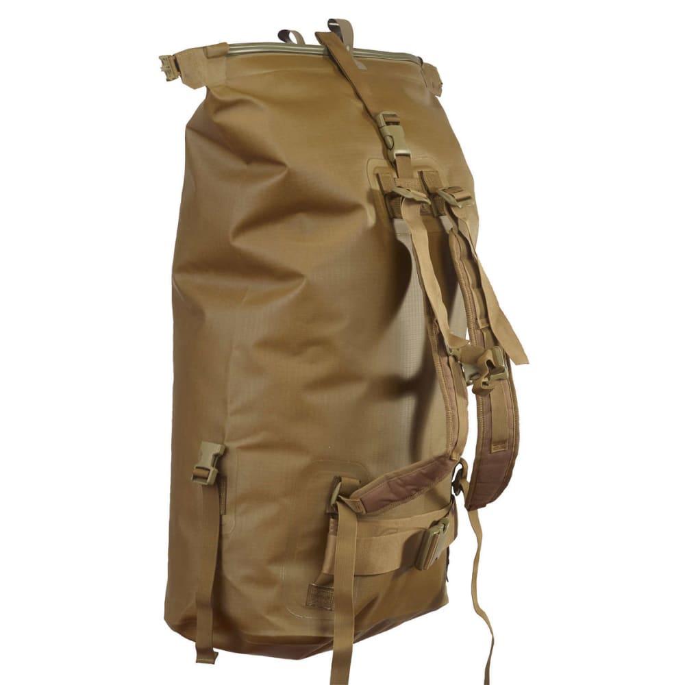 WATERSHED Animas Backpack - COYOTE