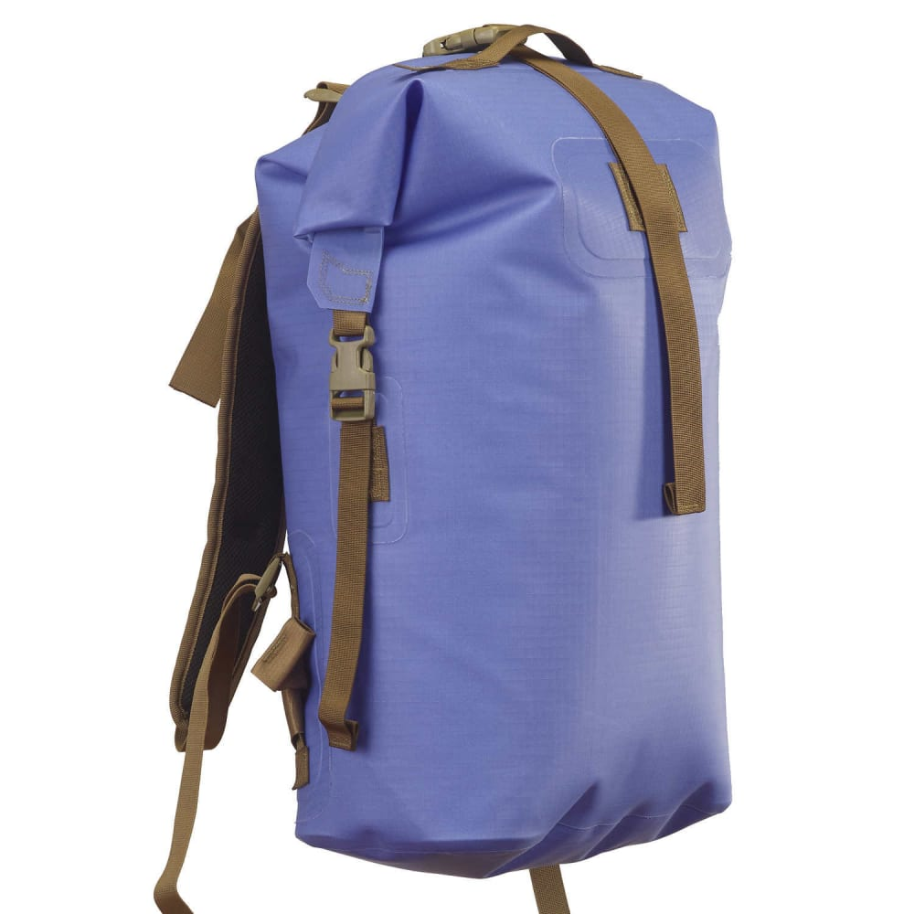 WATERSHED Animas Backpack - BLUE