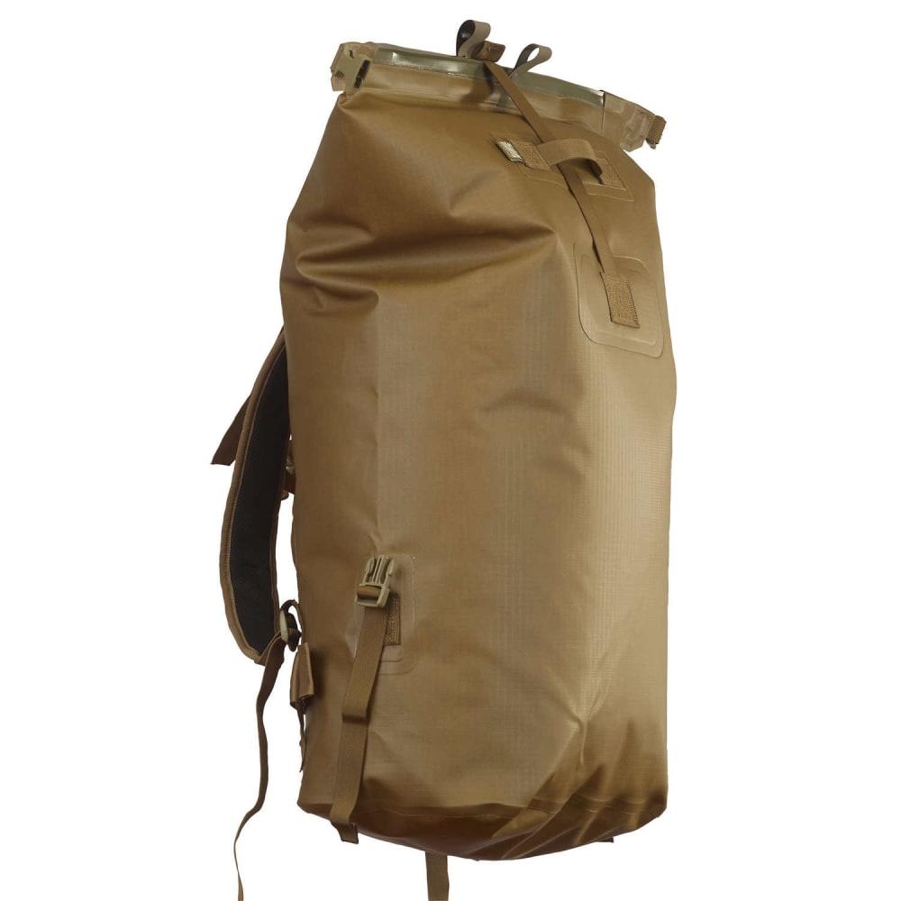 WATERSHED Westwater Backpack - COYOTE