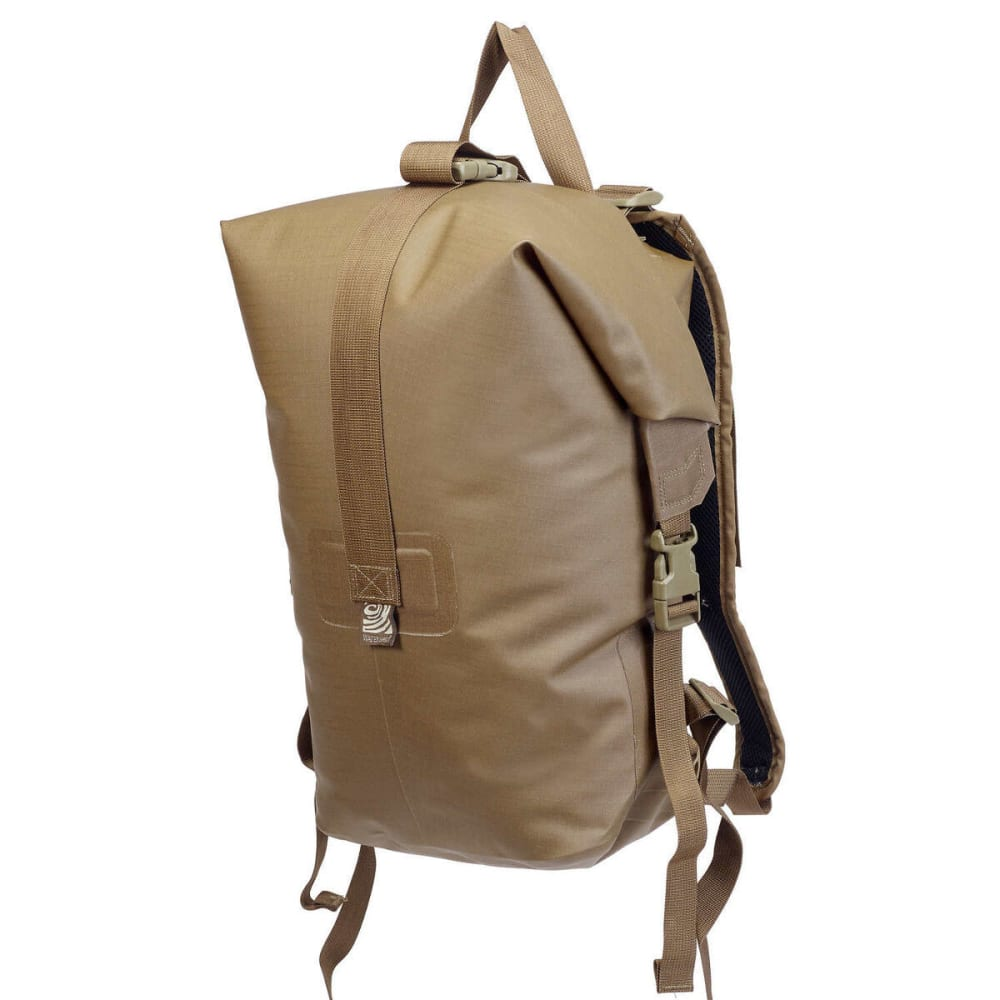 WATERSHED Big Creek Daypack - COYOTE