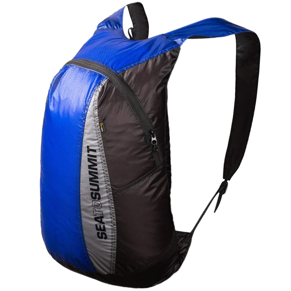SEA TO SUMMIT Ultra-Sil Day Pack - ROYAL BLUE