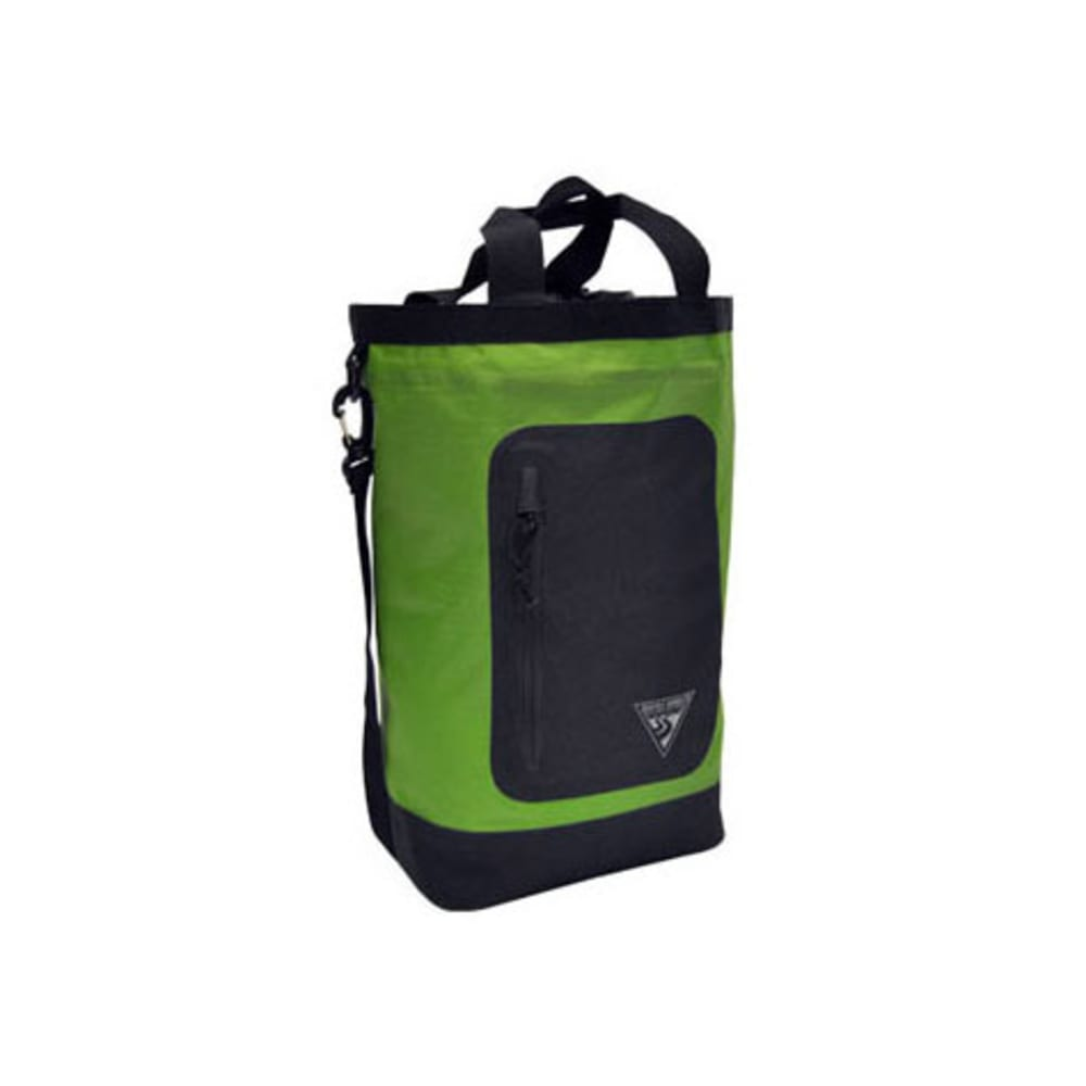 SEATTLE SPORTS Hydralite Tote, Small - GREEN