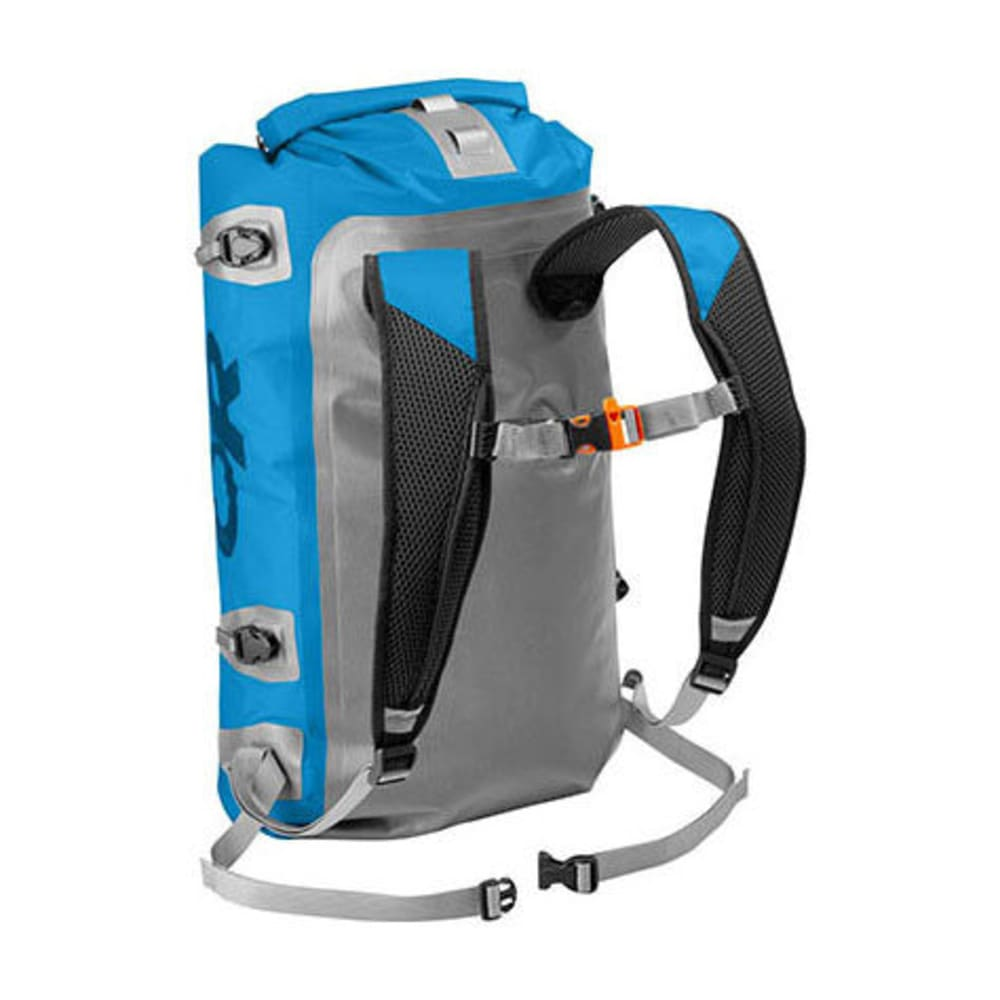 OUTDOOR RESEARCH Drycomp Ridge Sack - HYDRO