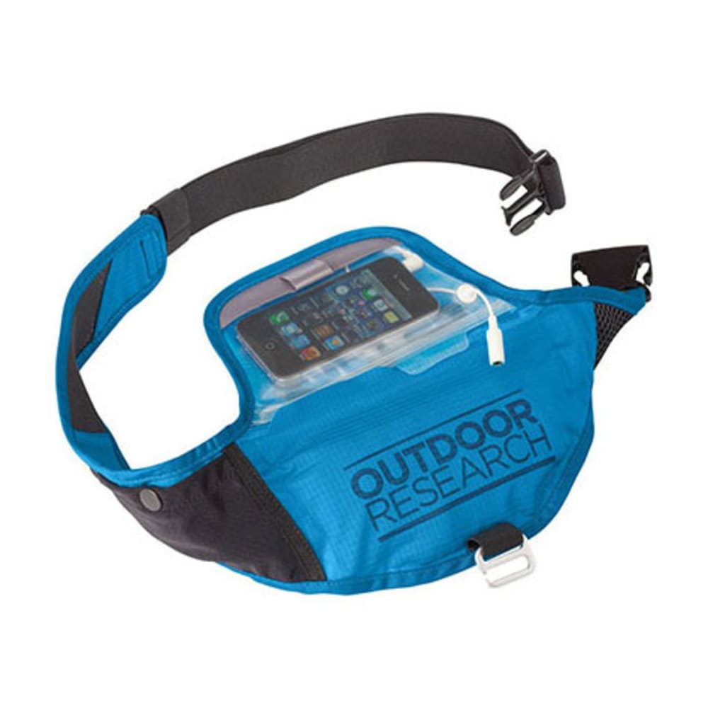 OUTDOOR RESEARCH Sensor Dry Holster - HYDRO