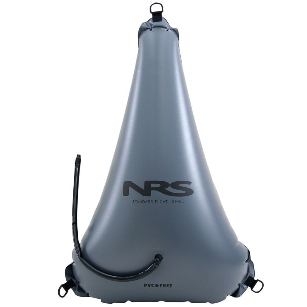 NRS Small Standard Stern Float Bag - NONE
