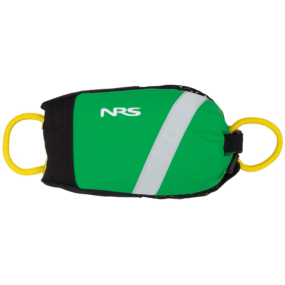 NRS Wedge Rescue Throw Bag NA
