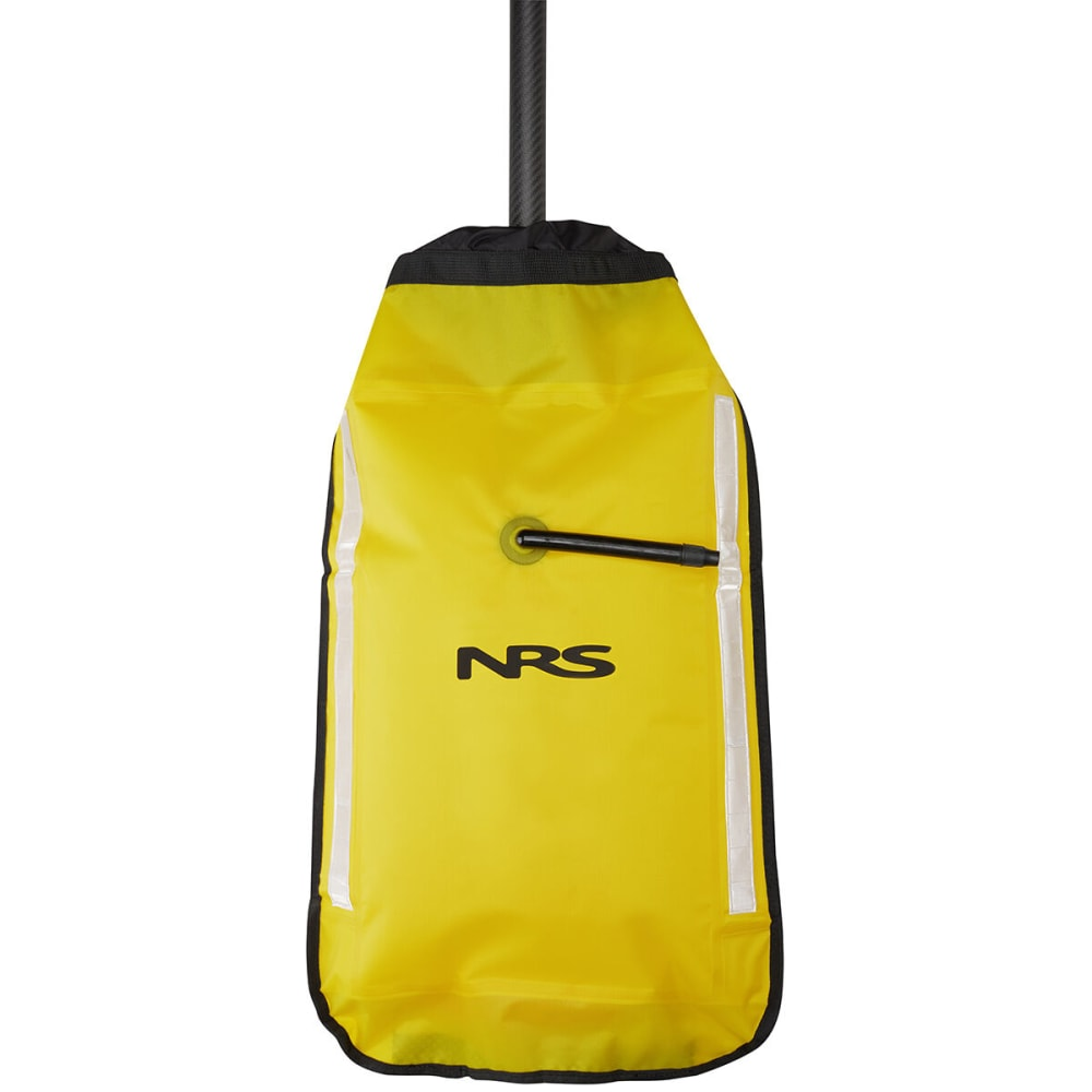 NRS Sea Kayak Paddle Float - NONE