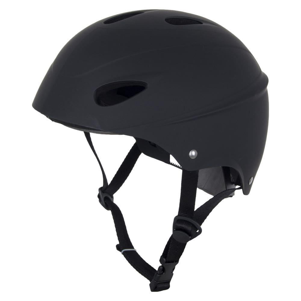 NRS Havoc Livery Helmet - BLACK