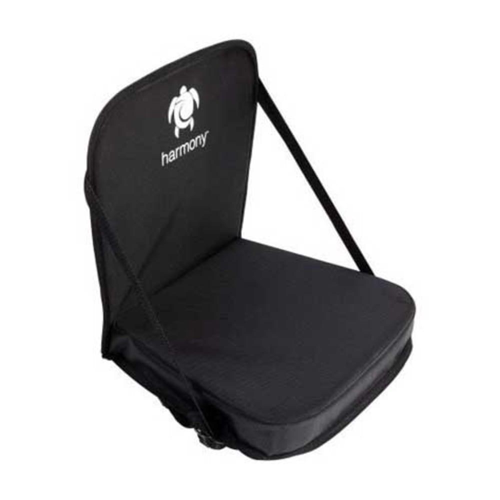 HARMONY Kid's Seat - BLACK